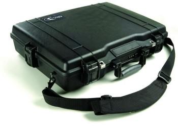 Acheter PC1495, PELICASE PELICASE au meilleur prix sur LEVENLY.com