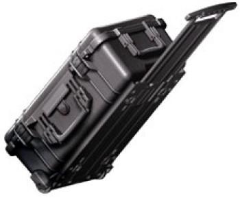 Acheter PC1510, PELICASE PELICASE au meilleur prix sur LEVENLY.com