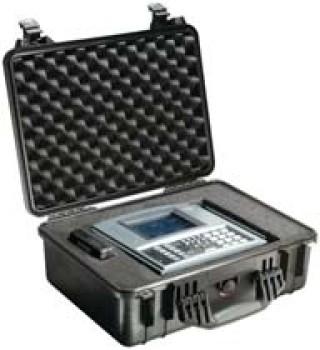 Acheter PC1520, PELICASE PELICASE au meilleur prix sur LEVENLY.com