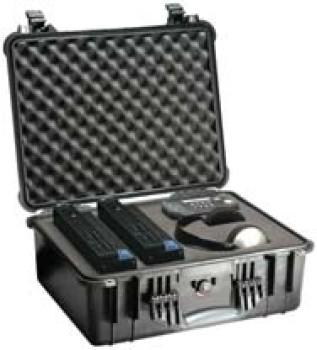 Acheter PC1550, PELICASE PELICASE au meilleur prix sur LEVENLY.com