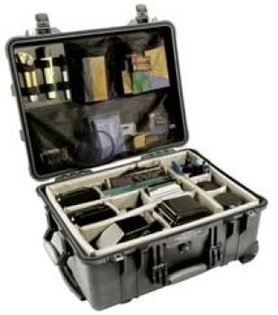 Acheter PC1560, PELICASE PELICASE au meilleur prix sur LEVENLY.com