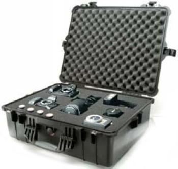Acheter PC1600, PELICASE PELICASE au meilleur prix sur LEVENLY.com