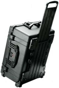 Acheter PC1610/N, PELICASE PELICASE au meilleur prix sur LEVENLY.com
