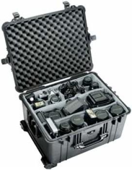 Acheter PC1620, PELICASE PELICASE au meilleur prix sur LEVENLY.com