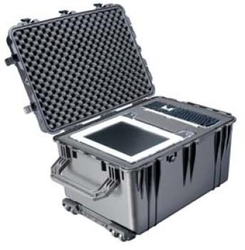 Acheter PC1660, PELICASE PELICASE au meilleur prix sur LEVENLY.com
