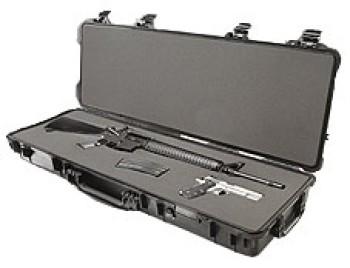 Acheter PC1720, PELICASE PELICASE au meilleur prix sur LEVENLY.com