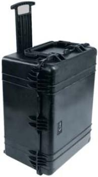 Acheter PC1630/N, PELICASE PELICASE au meilleur prix sur LEVENLY.com