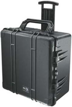 Acheter PC1640, PELICASE PELICASE au meilleur prix sur LEVENLY.com