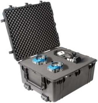 Acheter PC1690, PELICASE PELICASE au meilleur prix sur LEVENLY.com