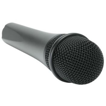 Acheter RP1, MICROPHONE DYNAMIQUE CARDIOÏDE AUDIOPHONY au meilleur prix sur LEVENLY.com
