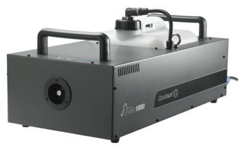 Acheter SMOTEC1500, MACHINE À EFFETS CONTEST au meilleur prix sur LEVENLY.com
