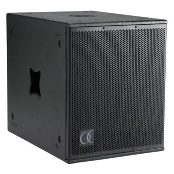 Acheter EX15S, CAISSON BASSE SONO AUDIOPHONY au meilleur prix sur LEVENLY.com
