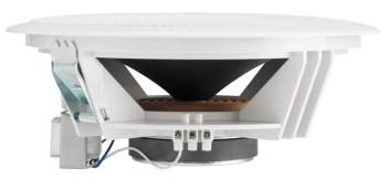 Acheter CHP606, ENCEINTE PLAFONNIER AUDIOPHONY PUBLIC-ADDRESS au meilleur prix sur LEVENLY.com