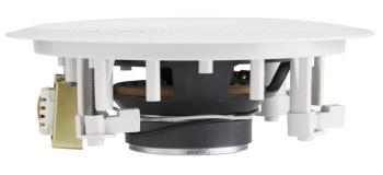 Acheter CHP610, ENCEINTE PLAFONNIER AUDIOPHONY PUBLIC-ADDRESS au meilleur prix sur LEVENLY.com
