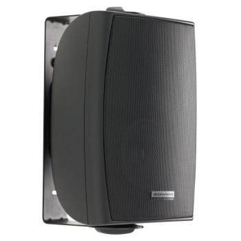 Acheter EHP410B, ENCEINTE LIGNE 100V AUDIOPHONY PUBLIC-ADDRESS au meilleur prix sur LEVENLY.com
