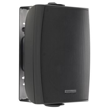 Acheter EHP520B, ENCEINTE LIGNE 100V AUDIOPHONY PUBLIC-ADDRESS au meilleur prix sur LEVENLY.com