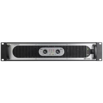 Acheter SMI1500, AMPLI SONORISATION AUDIOPHONY au meilleur prix sur LEVENLY.com