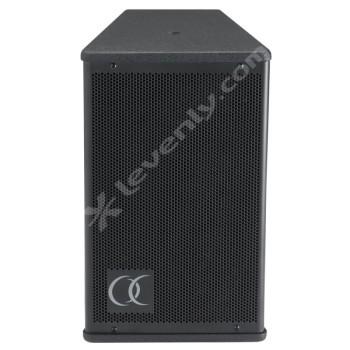 Acheter S6, MONITEUR PASSIF 6.5'' AUDIOPHONY au meilleur prix sur LEVENLY.com