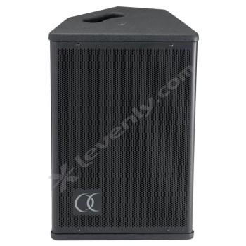 Acheter S8, MONITEUR PASSIF 8'' AUDIOPHONY au meilleur prix sur LEVENLY.com