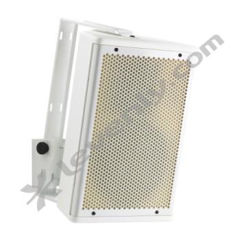 Acheter S8W, MONITEUR PASSIF 8'' AUDIOPHONY au meilleur prix sur LEVENLY.com
