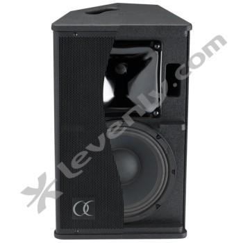 Acheter S10, MONITEUR PASSIF 10'' AUDIOPHONY au meilleur prix sur LEVENLY.com