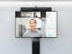 Acheter HDL200 NOIR, TECHNOLOGIE MIST NUREVA au meilleur prix sur LEVENLY.com