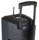 Acheter B-HYPE M BT, SONORISATION PORTABLE PROFESSIONNELLE DB TECHNOLOGIES au meilleur prix sur LEVENLY.com