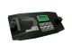 Acheter DNG-200, MACHINE À EFFETS ANTARI au meilleur prix sur LEVENLY.com
